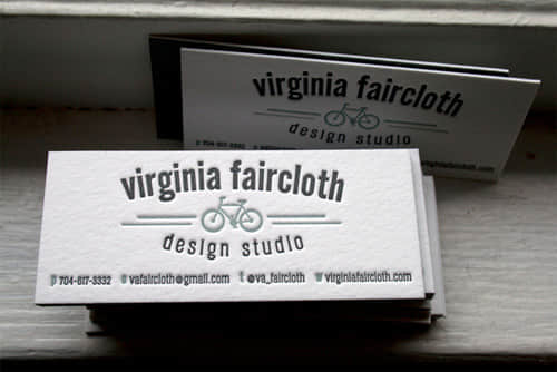 Virginia-Faircloth