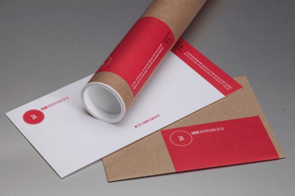 agency-branding