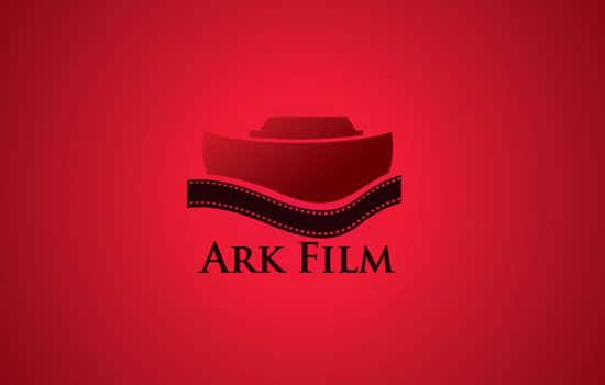 ark-film