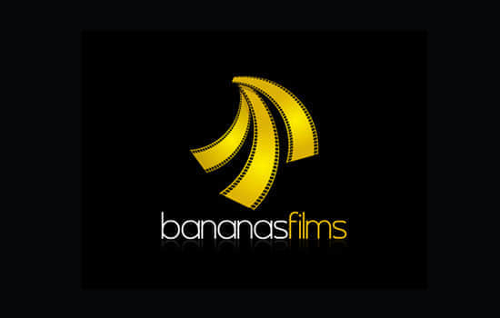bananas-films
