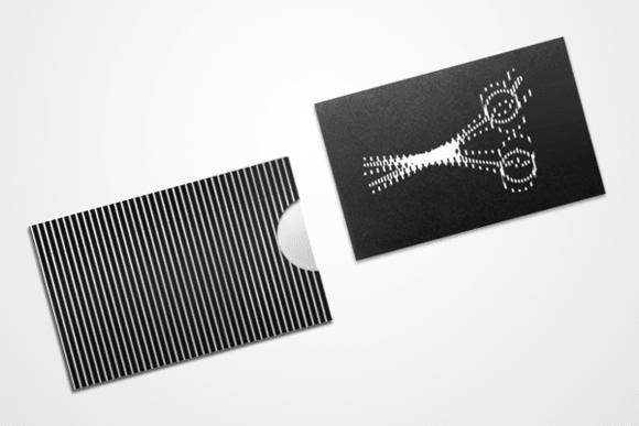 barber-card