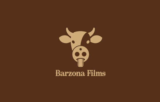 barzona-films