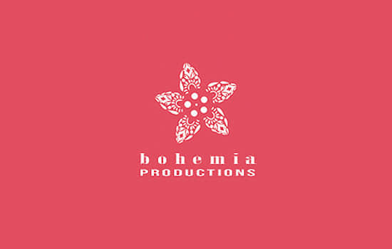 bohemia-productions
