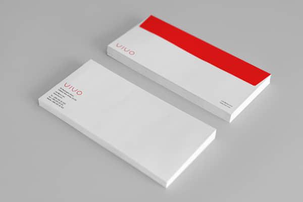 branding-stationary
