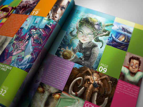 brochure-designs-15