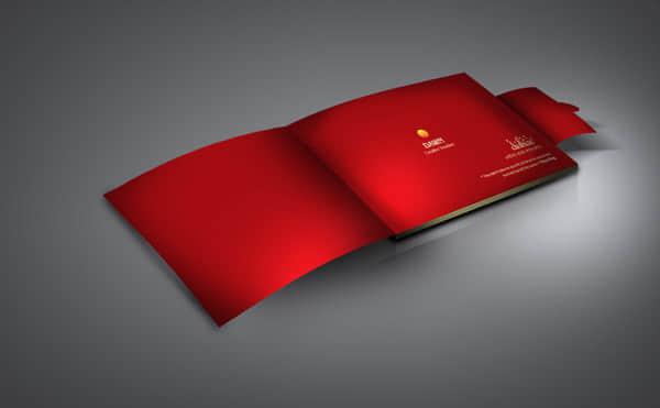 brochure-designs-17