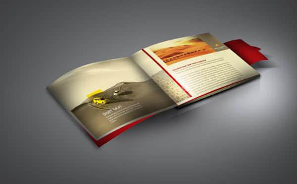 brochure-designs-18