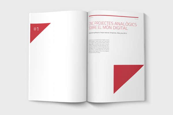 brochure-designs-2