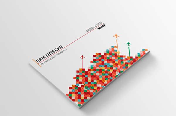brochure-designs-25