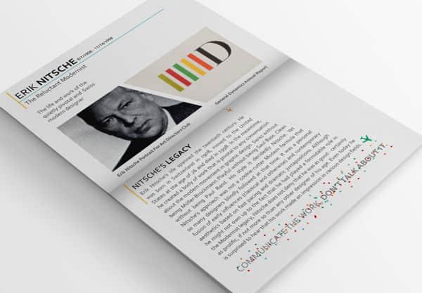 brochure-designs-26