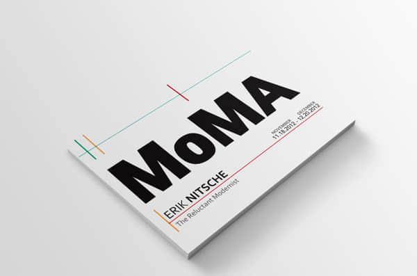 brochure-designs-27