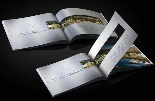 brochure-designs-29