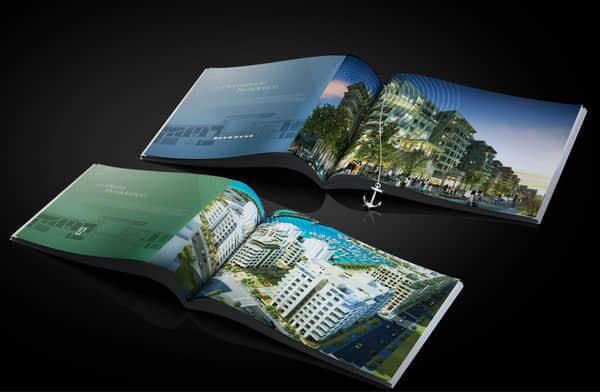 brochure-designs-30