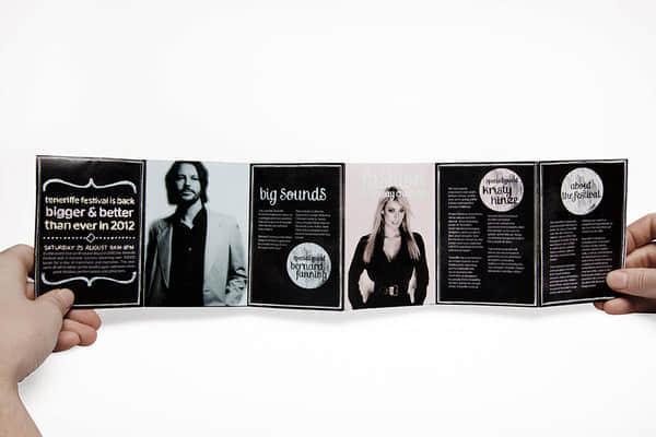 brochure-designs-35