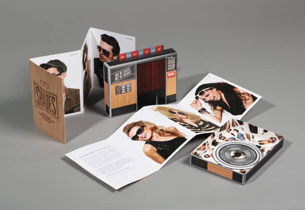 brochure-designs-37
