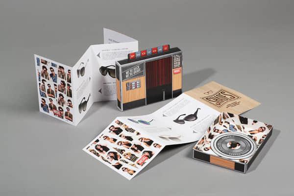brochure-designs-38