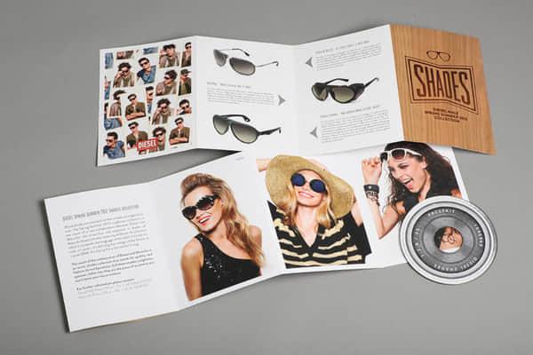 brochure-designs-39
