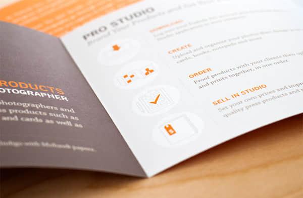 brochure-designs-40