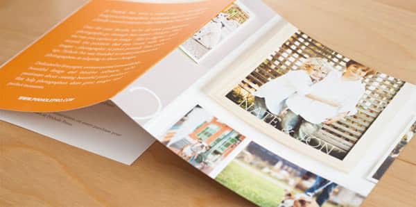 brochure-designs-41