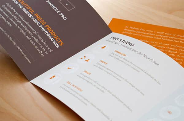 brochure-designs-42