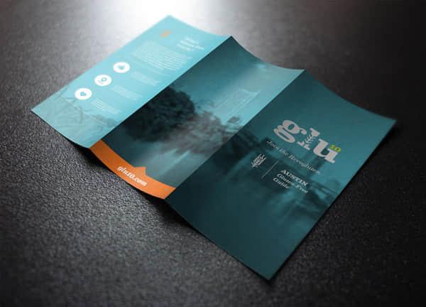 brochure-designs-43