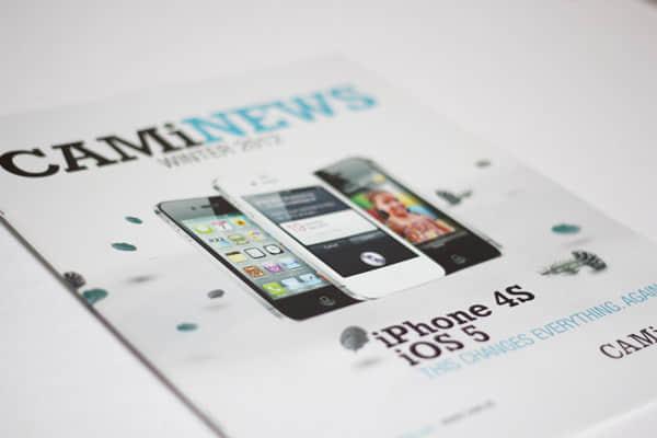 brochure-designs-46