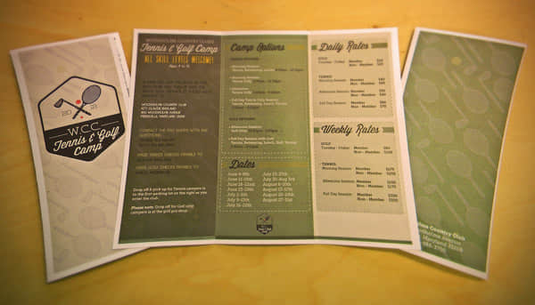 brochure-designs-47