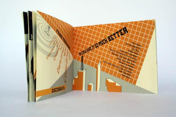 brochure-designs-49