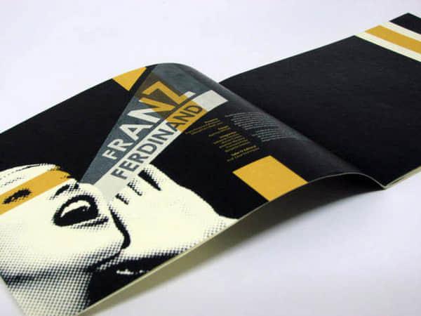 brochure-designs-50
