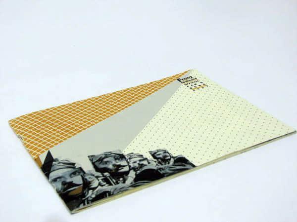 brochure-designs-51