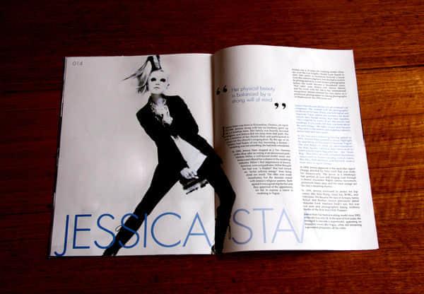 brochure-designs-53