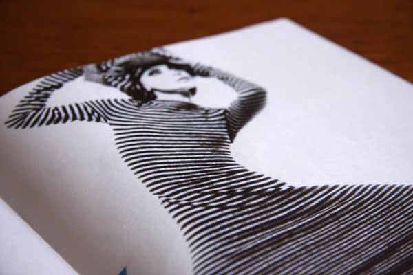 brochure-designs-54