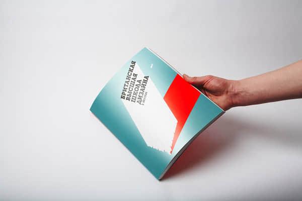 brochure-designs-55