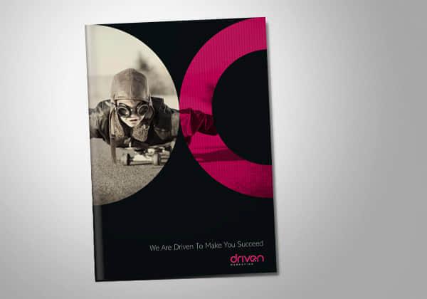 brochure-designs-58