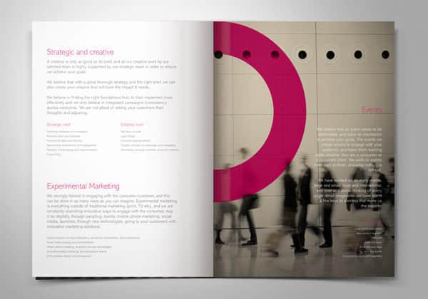 brochure-designs-60