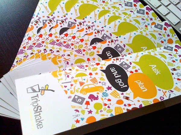 brochure-designs-61