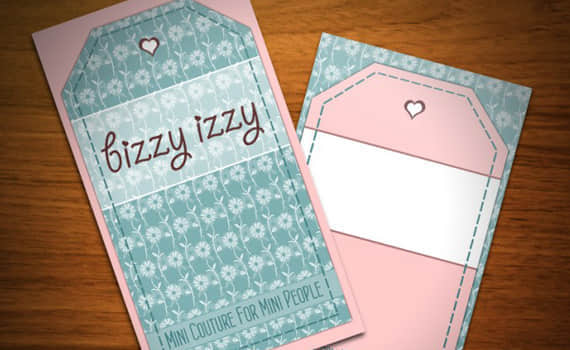 cards_25
