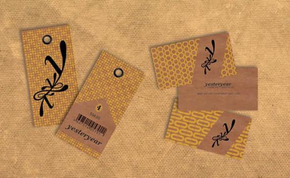 cards_36