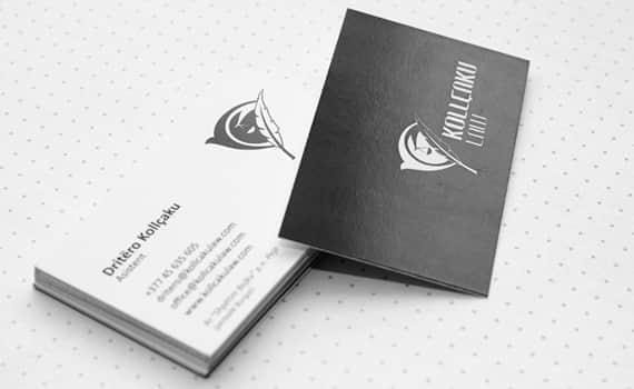 cards_44