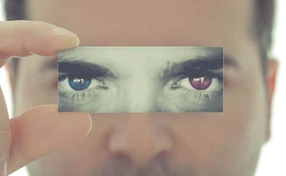 cards_50