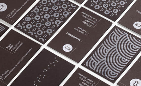cards_56