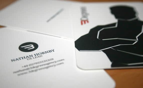 cards_8