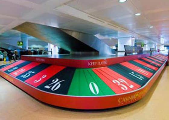 casino-airport