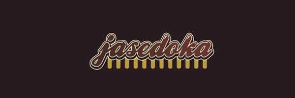 chocolate-logo-designs-1