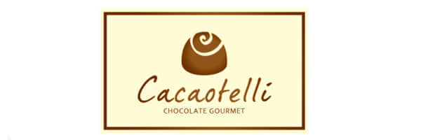 chocolate-logo-designs-11