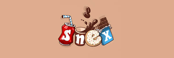 chocolate-logo-designs-13