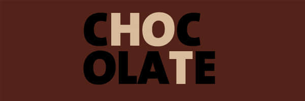 chocolate-logo-designs-14