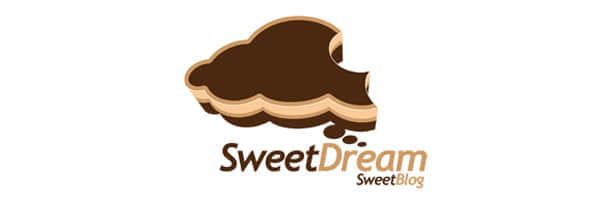 chocolate-logo-designs-16