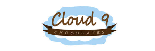 chocolate-logo-designs-17