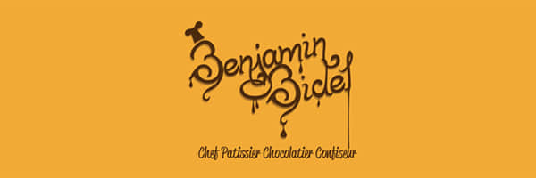 chocolate-logo-designs-18